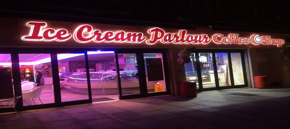 rsz_1rsz_silcocks_ice_cream